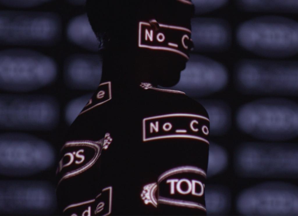 NoCode / Tod's
