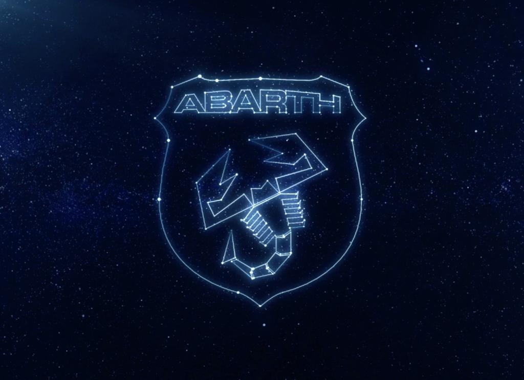 Abarth / Ident